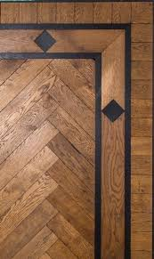 best 25 diy wood floors ideas on wood on walls