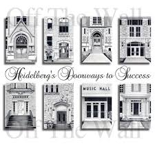mansion clipart black and white off the wall pen and ink creations 13 photos graphic design