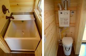 tiny house bathroom design tiny house bathroom designs that will inspire you microabode tiny