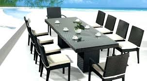 Patio Furniture Set Sale Ideas Outdoor Patio Dining Sets Clearance And 81 Patio Furniture