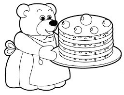 animals coloring pages babies 114 animals kids printables