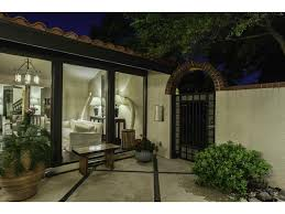 House Upgrades Residential Remodels U2013 Ricochet Construction