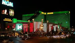 Mgm Buffet Las Vegas by 2 Free Las Vegas Buffets Per Day Mgm Mirage Mandalay Bay Aria