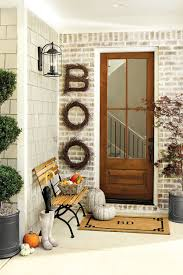 better homes and gardens fall decorating 21 chic halloween decorations to up your decor game brit co