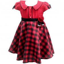 dress anak dress baju anak 2596 ukuran 5 8 tahun grosir baju anak fashion