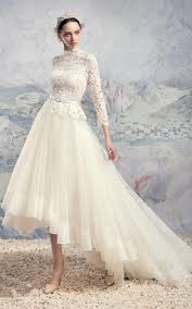 wedding dress on sale vintage wedding gowns on sale retro for sale bridal gowns june
