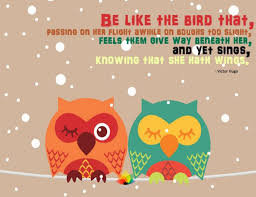 birds quotes sayings images page 40