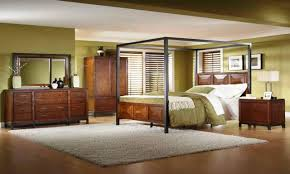 Bedroom Sets With Drawers Under Bed Bedroom American Signature Bedroom Sets King Bed Frame With