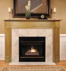 fresh unique fireplace mantel decor for weddings 24867