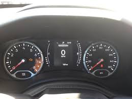 2015 jeep renegade check engine light 2015 jeep renegade 9 speed automatic transmission problem 19 complaints