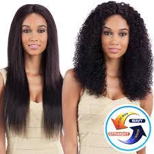 bohemian hair weave for black women amazon com bohemian curl 7pcs 14 16 18 naked nature