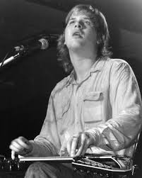 Is Bb King Blind About Jeff Healey