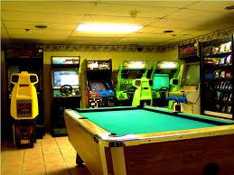 furniture scenic game room soccer games for sale gamester81 diy