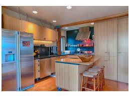 kitchen islands calgary mobile kitchen island bench kitchen coloured glass window