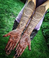 i want beauty stuff pinterest hennas mehendi and mehndi