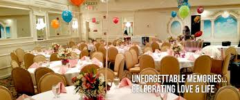 restaurants with party rooms amazing home design excellent in