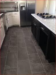 Tile Flooring Ideas For Kitchen Kitchen Floor Tiles Best 25 Gray Tile Floors Ideas