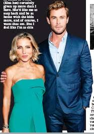 carriã re mariage pressreader dna delhi 2017 10 05 chris admits that his
