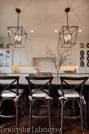 Best Lighting For Kitchen by Lovely Kitchen Pendant Lighting For Kitchen Kitchen Task Lighting