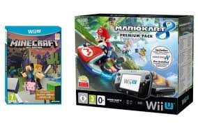 best black friday deals on wii u the best black friday gaming deals for the uk u2013 xbox one s and ps4