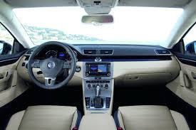 2012 volkswagen cc interior and exterior car for review
