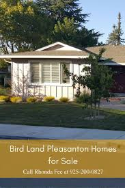 10 best bird land pleasanton homes for sale images on pinterest