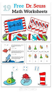 best 25 printable worksheets for kids ideas on pinterest
