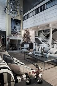 Home Interior Design Trends Top Interior Design Trends For 2018 Pre Tend Be Curious