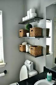 spa inspired bathroom ideas spa bathroom decor ubound co