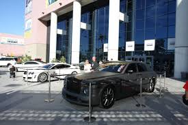 roll royce grey gng matte grey rolls royce phantom 1 madwhips