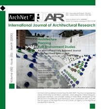 home design journal architecture landscape architecture journal design decorating