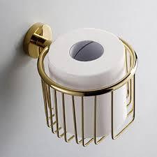 novelty toilet paper holder martinkeeis me 100 24k gold toilet paper images lichterloh