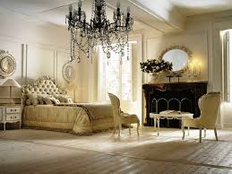 French Bedroom Furniture Bedroom Cottage Style White Bedroom Furniture Raya Furniture