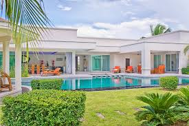 1 bedroom homes for sale remarkable perfect 4 bedroom house for sale agreeable 4 bedroom
