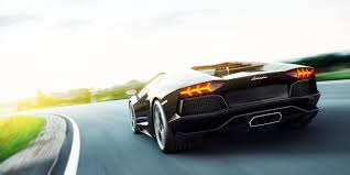 most expensive lamborghini top 10 most expensive rapper cars part 1