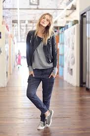 Urban Style Clothing For Women - best 25 jogger pants ideas on pinterest no pants day