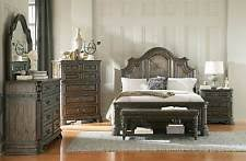Rustic Bedroom Furniture Sets by Rustic Primitive Bedroom Furniture Sets Ebay