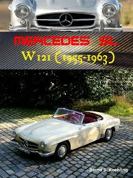 cheap 1965 mercedes 190 find 1965 mercedes 190 deals on line at