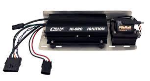 amazon com crane cams 6000 6701 hi 6rc cd ignition kit with