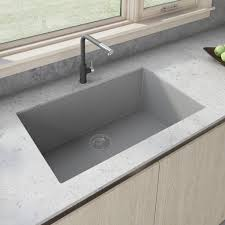 what size undermount sink fits in 30 inch cabinet 30 x 17 inch granite composite undermount single bowl