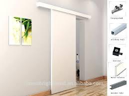 Sliding Wooden Doors Interior Sliding Wood Doors Charming Interior Sliding Doors Interior