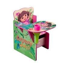 Dora The Explorer Bedroom Furniture by Dora The Explorer Toddler Desk Chair Girls Pink Bedroom Furniture