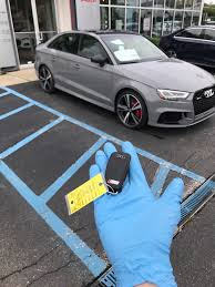 rs3 spring cleaner vwvortex com well boys and girls rs3 time