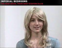 imperial bedrooms movie saibot s workshop tobias ighofose s online porfolio of web mobile