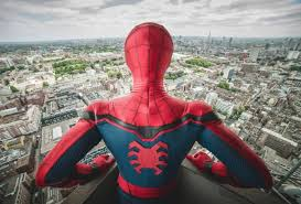 15 amazing spider man homecoming wallpapers hd hd 2k 4k
