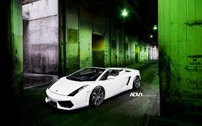 Lamborghini Gallardo Green - lamborghini gallardo lp 560 4 spyder 2013 wallpaper lamborghini