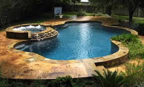 free form pool designs swimming pools free form design pools pinterest swimming