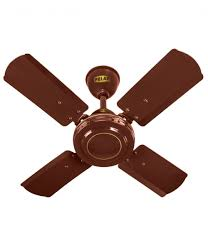 ceiling fan not working on all speeds polar india polar 600mm super speed ceiling fan 4 bld brown