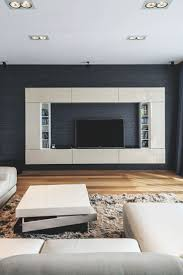 Home Decorating Shows On Tv Tv Interior Designers Names Billingsblessingbags Org
