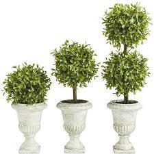 Home Decor Artificial Trees Best 25 Artificial Tree Ideas On Pinterest Home Flower